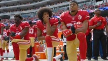 7 NFL Players Who Back Up Their Protests With Action