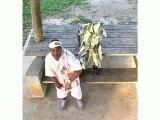 Little King - Bamboklat Svcd-DvdRip-(Apophyse)-2004-wiv