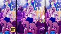 MTV VMAs 2019- The Most Memorable Moments!