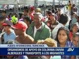 Telemundo 26/08/2019
