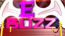 EBuzz: Malaika Arora opens up on Arbaaz Khan, Nora Fatehi's Wardrobe malfunction   FilmiBeat