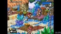 Atelier Iris 3 Playthrough Part 20 Crystart