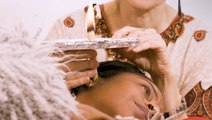 Does Ear Candling Really Work?