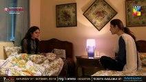 Khaas - Epi 19 - HUM TV Drama - August 28, 2019 || Khaas (28/8/2019)