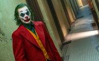 Joker - Official Final Trailer (HD)