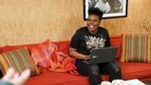 Leslie Jones Not Returning to 'Saturday Night Live' | THR News