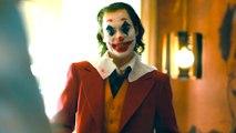 Joker with Joaquin Phoenix - Official Final Trailer