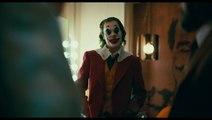 Joker Trailer 2a