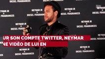 Magloire rejoint le casting des Mystères de l'amour, Neymar dans la saison 3 de La Casa de Papel : toute l'actu du 28 août
