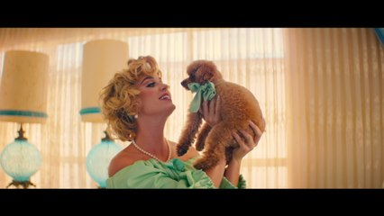 Katy Perry - Small Talk