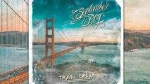 September Boy - Travel Dream