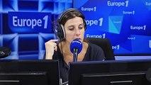 """Accusation d'antisémitisme : Eric Naulleau trouve """"injuste qu'on essaye de juger le Yann Moix d'aujourd'hui à partir du Yann Moix d'il y a 30 ans"""""""