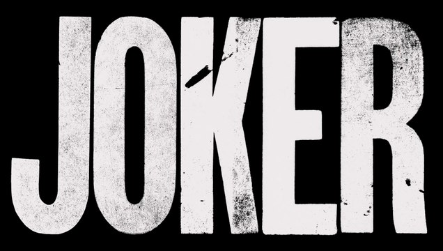 JOKER (2019) Trailer #2 - HD