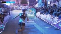 TDS® 2019 Finisher Man 2 - Dmitry MITYAEV