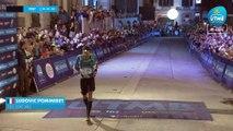 TDS® 2019 Finisher Man 3 - Ludovic POMMERET