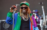 Lil Wayne's New Album 'Funeral' Is Already Done