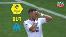 But Dimitri PAYET (73ème pen) / OGC Nice - Olympique de Marseille - (1-2) - (OGCN-OM) / 2019-20