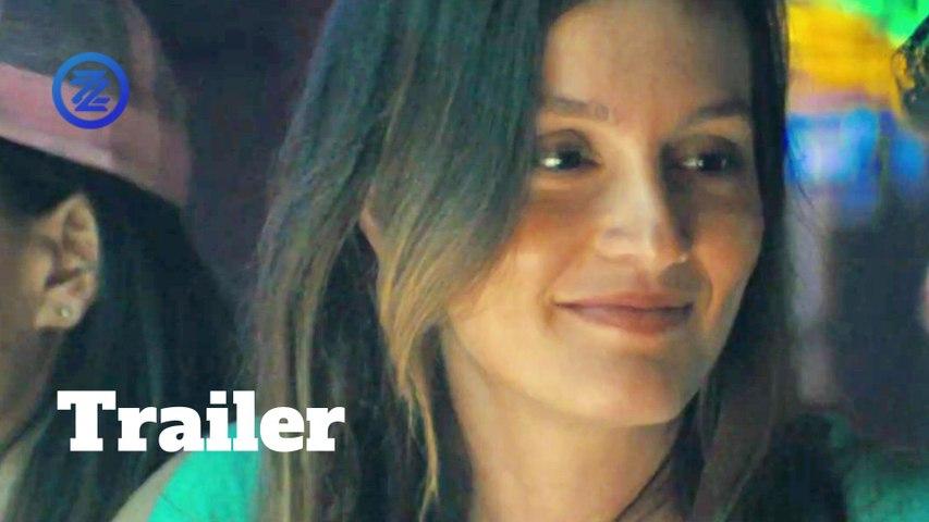 Semper Fi Trailer #1 (2019) Leighton Meester, Jai Courtney Action Movie HD