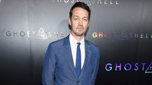 Rupert Sanders is Finally Opening Up About His Affair With Kristen Stewart and More News