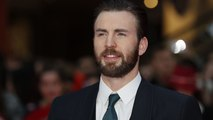 Chris Evans Just Gushed About His Ex Jenny Slate and More News