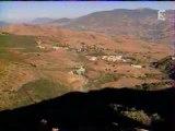 par sidi slimane(6)frontiere maroc espagne