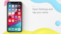 How to back up your iPhone, iPad, or iPod touch to iCloud – Apple Support