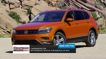 2019 Volkswagen Tiguan Philadelphia PA | Volkswagen Tiguan Philadelphia PA