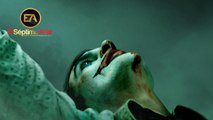 Joker - Tráiler en español (HD)