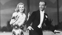 The Story of How Fred Astaire and Ginger Rogers Almost Stopped Making Movies Together