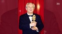 L'acteur Michel Aumont est mort à 82 ans...