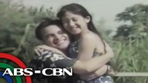 Reunion movie nina Marivin Agustin at Jolina Magdangal, di matutuloy | UKG
