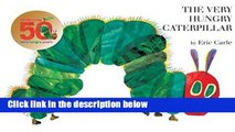 Online Very Hungry Caterpillar, the  For Kindle