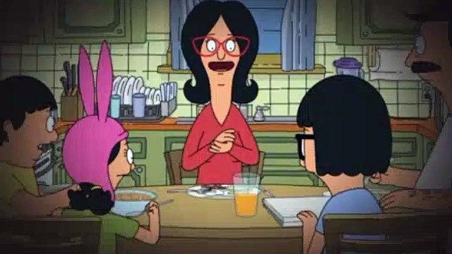 Bobs Burgers S08E15 Go Tina on the Mountain