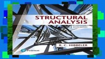 About For Books  Structural Analysis Complete