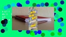 Full E-book Old in Art School: A Memoir of Starting Over  For Free