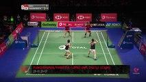 Badminton Unlimited 2019   TOTAL BWF World Championships - Review Semi-Finals and Finals   BWF 2019
