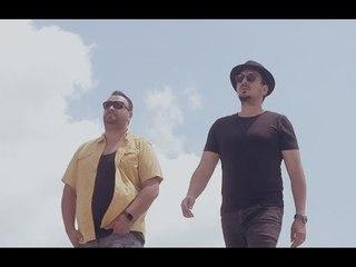 Hekurani ft. Dardan Gjinolli - Fshehurazi kam qa (Official Video 4K)