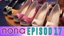 Nona (2014)   Episod 17