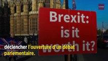 Colère au Royaume-Uni, après le coup de force de Boris Johnson