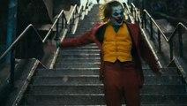 'Joker' Official Trailer (2019) - Joaquin Phoenix, Robert De Niro, Zazie Beetz