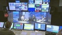 """Les audiences TV du mercredi 28 août : France 3 et """"Alex Hugo"""" plus forts que TF1 et """"Esprits criminels"""""""
