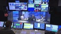 """France 2 largement leader ce mercredi avec la série """"Alex Hugo"""""""