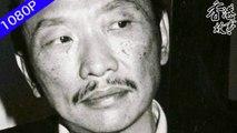 【古龍】與金庸齊名的武俠大師 他筆鋒如刀 純粹的筆下江湖 無政治歷史朝代 他塑造的人物快意恩仇 放浪形骸  | 香港故事