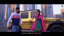 Money Full Video Jass Sandhu I Karan Aujla Deep Jandu Latest Punjabi Songs 2019 HD