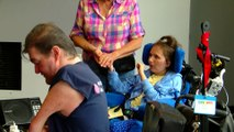 WECIL's Accessible + Inclusive Workshops!