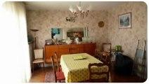 A vendre - Appartement - Chalon Sur Saone (71100) - 4 pièces - 65m²