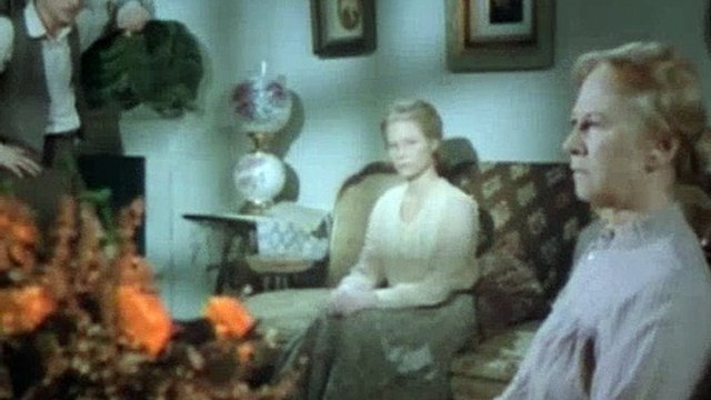 Little House on the Prairie Season 8 Episode 14 The Legacy