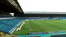 Leeds Carabao LOSS To Stoke!