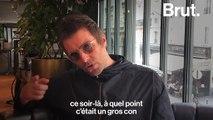 """""""Il voulait le groupe pour lui tout seul"""" : Liam Gallagher revient sur la séparation d'Oasis"""