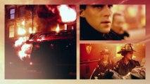Chicago Wednesday Returns - Chicago Fire Season 8 - video